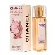 CHANEL CHANCE EAU TENDRE FOR WOMEN EDT 50ml