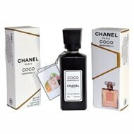 CHANEL COCO MADEMOISELLE FOR WOMEN EDP 60ml