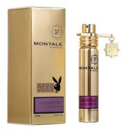 MONTALE AOUD ROSES PETALS FOR WOMEN EDP 20ml