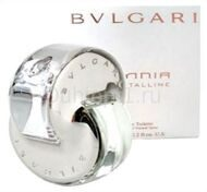 Bvlgari Omnia Crystalline For Women EDP 65 ml