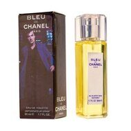 CHANEL BLEU FOR MEN EDT 50ml