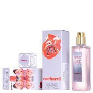 CACHAREL AMOR AMOR FOR WOMEN EDT 50ml