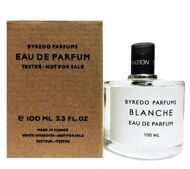BYREDO PARFUMS - BLANCHE WOMAN (тестер)