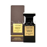 Tom Ford Tobacco Vanille unisex 100 ml