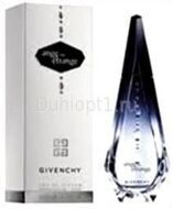 Givenchy Ange ou Demon 100 ml