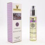 AMOUAGE REFLECTION FOR MEN EDP 45ml PHEROMON