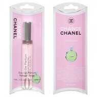 CHANEL CHANCE EAU FRAICHE FOR WOMEN 15 ML NEW