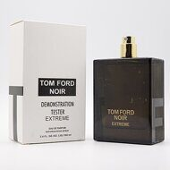 ТЕСТЕР TOM FORD NOIR EXTREME FOR MEN EDP 100ml