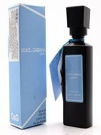 Dolce and Gabbana light blue w 60 ml