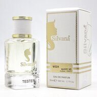 Silvana W 324 (LANVIN MARRY ME! WOMEN) 50ml