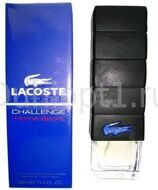 Lacoste Challenge Home Sport 100 ml