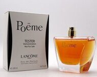 ТЕСТЕР ЛААНКОМЕ POEME FOR WOMEN EDP 100ml