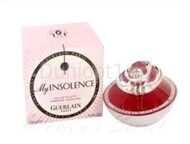 Guerlain Insolence My eau de toilette 100 ml