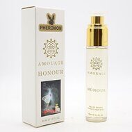 AMOUAGE HONOUR FOR WOMEN EDT 45ml PHEROMON