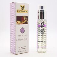AMOUAGE REFLECTION FOR WOMEN EDP 45ml PHEROMON