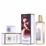 CHANEL №5 FOR WOMEN EDP 50ml