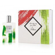 KILIAN LOVE THE WAY YOU TASTE UNISEX EDP 50ml (MIAMI VICE)