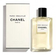 CHANEL PARIS - DEAUVILLE UNISEX EDT 125ml