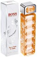 Hugo Boss Orange Celebration Of Happiness 75 ml
