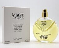 ТЕСТЕР ЛААНКОМЕ MAGIE NOIRE FOR WOMEN EDT 100 ml