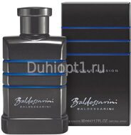BALDESSARINI SECRET MISSION 100 ML