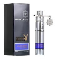 MONTALE AOUD FLOWERS FOR WOMEN EDP 20ml