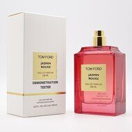 ТЕСТЕР TOM FORD JASMIN ROUGE FOR WOMEN EDP 100ml