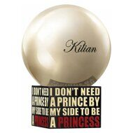 KILIAN PRINCESS GOLD FOR WOMEN 100 ML