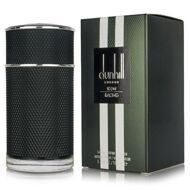 DUNHILL ICON RACING FOR MEN EDP 100ml