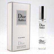 DIOR ADDICT FOR WOMEN EDP 20ml (спрей)