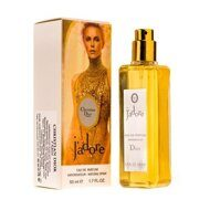 DIOR J`ADORE FOR WOMEN EDP 50ml