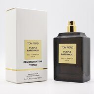 ТЕСТЕР TOM FORD PURPLE PATCHOULI UNISEX EDP 100ml