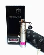 "Montale ""PINK EXTASY"" 20 ml for women"