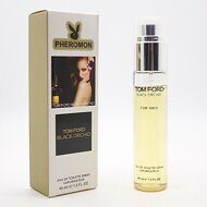 TOM FORD BLACK ORCHID FOR WOMEN EDP 45ml PHEROMON