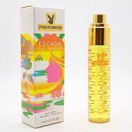 ESCADA TAJ SUNSET FOR WOMEN EDT 45ml PHEROMON