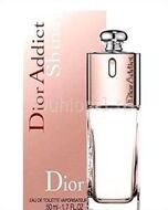 Christian Dior Addict Shine  100 ml