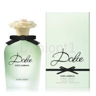 Dolce and Gabbana Dolce Floral Drops 75 мл