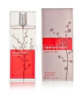 ARMAND BASI SENSUAL RED 100 ML