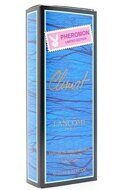 ЛААНКОМЕ CLIMAT FOR WOMEN PARFUM OIL 10ml
