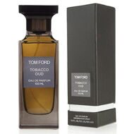 Tom Ford Tobacco oud unisex 100 ml