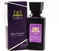 ALEXANDER.J The Collector Iris Violet FOR WOMEN 60 ML