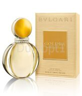 Bvlgari Goldea The Essence of the Jeweller edp 90 ml