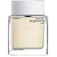 Calvin Klein - Euphoria Men -  100 ml (тестер)