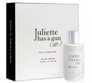 ТЕСТЕР JULIETTE HAS A GUN NOT A PARFUME 100 ml