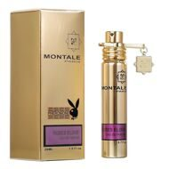 MONTALE ROSE ELEXIR FOR WOMEN EDP 20ml
