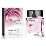 Givenchy Le Bouquet Absolu 100 ml