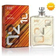 escentric molecules escentric E02 limited edition 100 ml