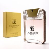 Trussardi My Land 100 ml