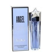 Thierry Mugler Angel eau de parfum 100 ml