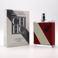 Carolina Herrera - CH Men Sport - 100 ml (тестер)